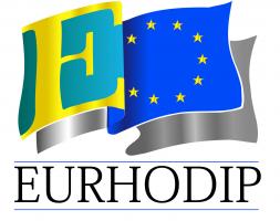 Eurhodip Moodle